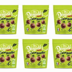 pack_monoproduit_6_sachets_cacao_noisettes