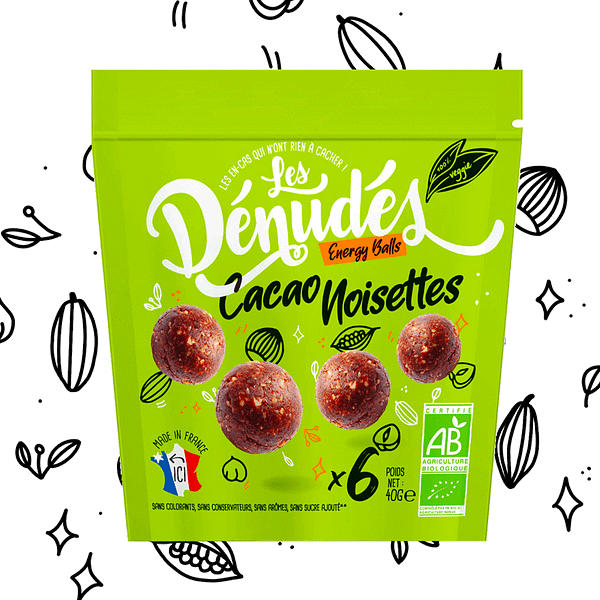 en-cas-cacao-noisettes